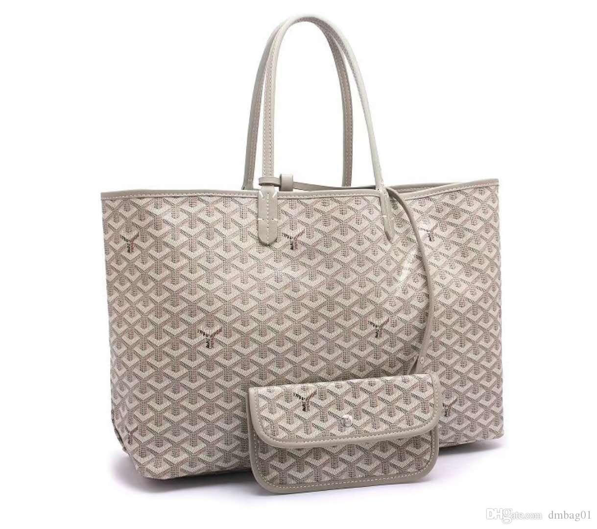Rosa Sugao luxo designer bolsas bolsas mulheres sacola genuína qualidade superior couro do saco de bolsas de shoudler mulheres bolsas 2pcs / set