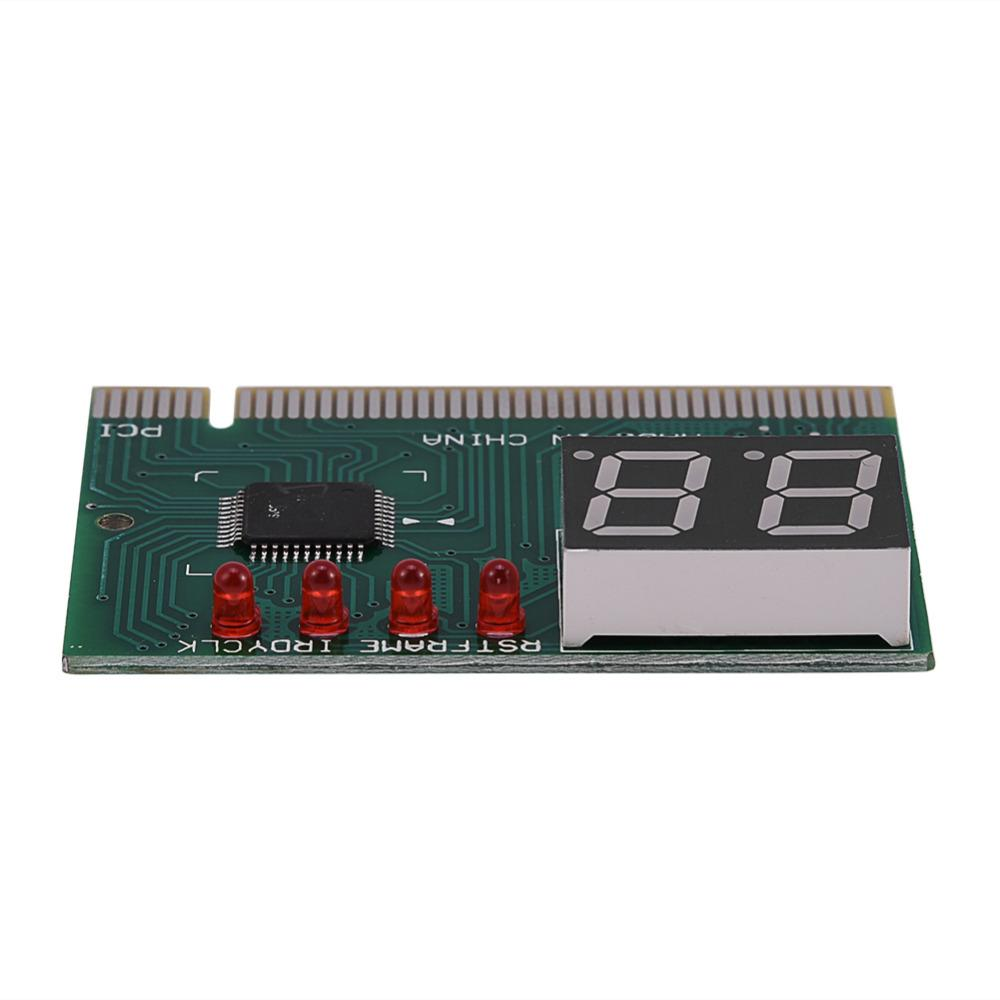 DS00684-9