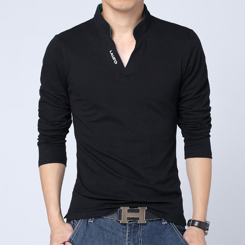 spring New Fashion Mens Plaids Casual style Denim Cotton Dress Shirts MT408