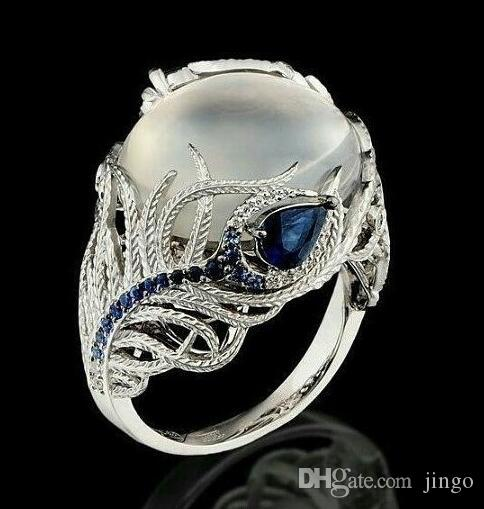 bague diamant tresor