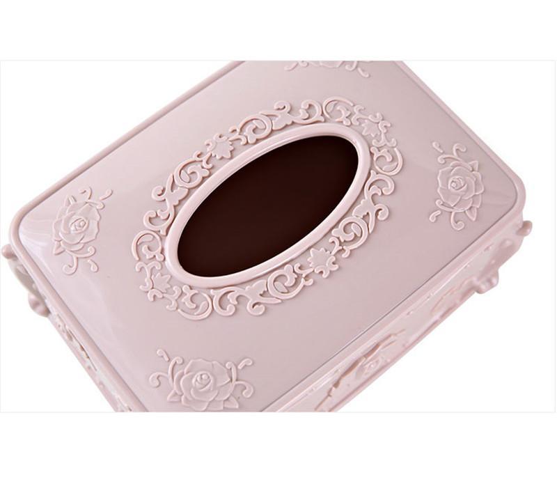 napkin box (21)