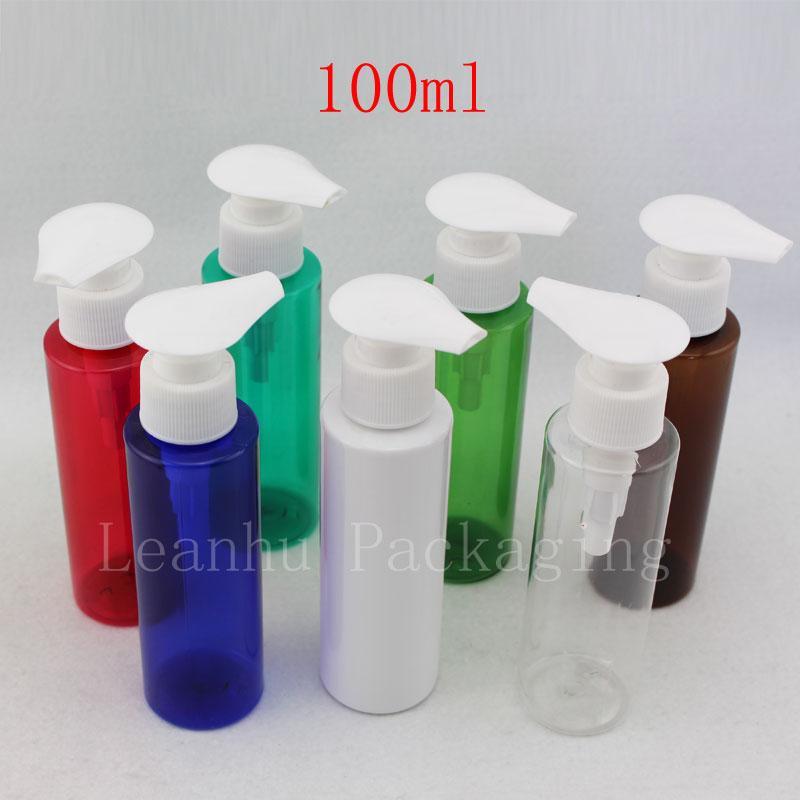 100ml-bottles-with-heart-design-dispenser-(1)