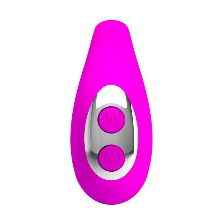 CLORIIS G USB RECHARGE CLORIS G GAG, SEX Y18102605 Vibration Vibromator Jouets Oral 3 Stimulateur Pour Femmes Couples Produits d'amour S BDSU