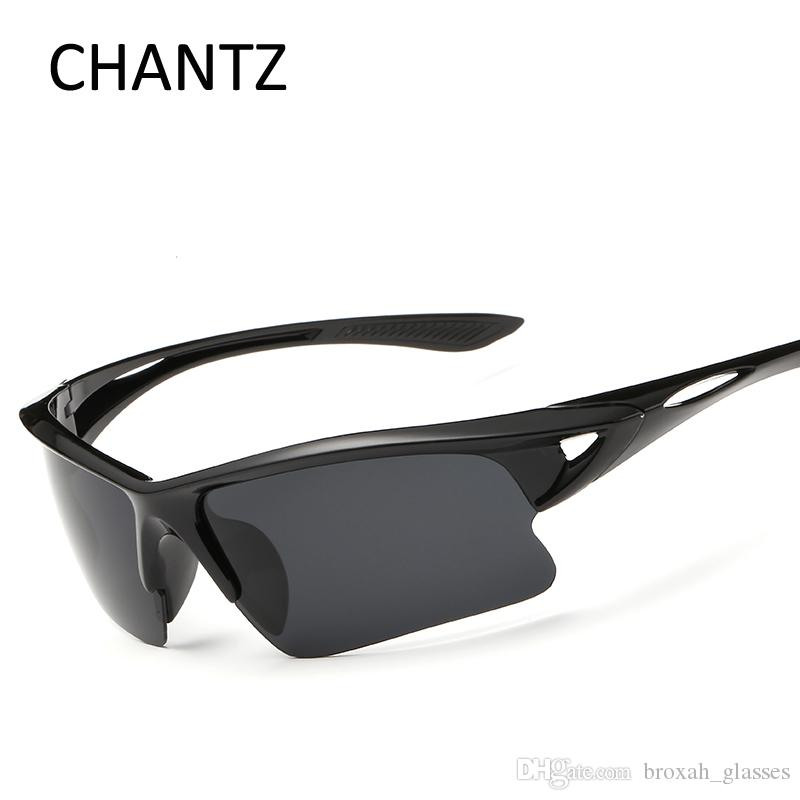 Vintage Polarized Goggles Men Women Reflective Mirrored Fishing Sunglasses UV400 Sports Eyewear Driving Shades Glass Frames Online Eyeglasses From