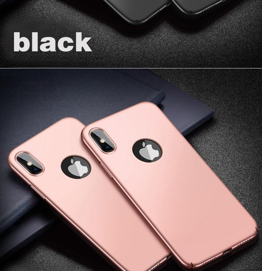D16 - Phone Case