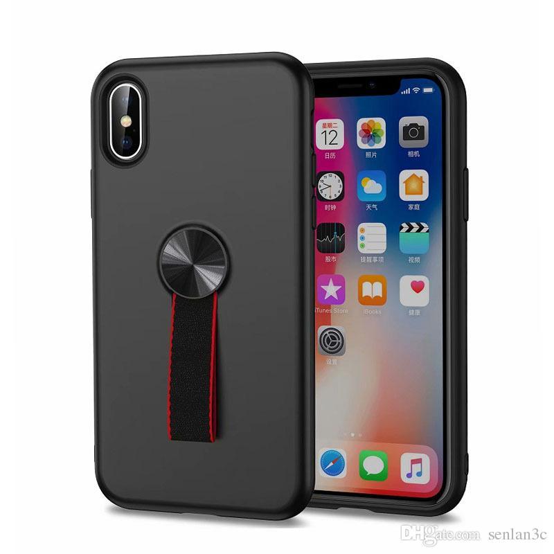 accesorios iphone xs mas fundas prptector cascos fundas