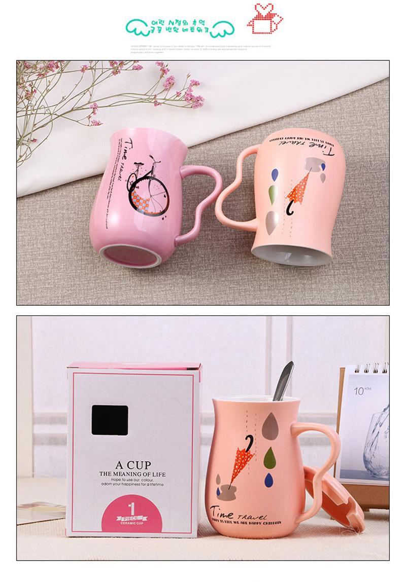 mugs (9)