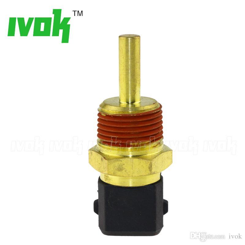 Yağ Sıcaklık Sıcaklık Sensörü Için Kia Amanti Borrego Optima Rondo Sedona Sorento Sportage 39220-3C100, 392203C100, 39220 3C100