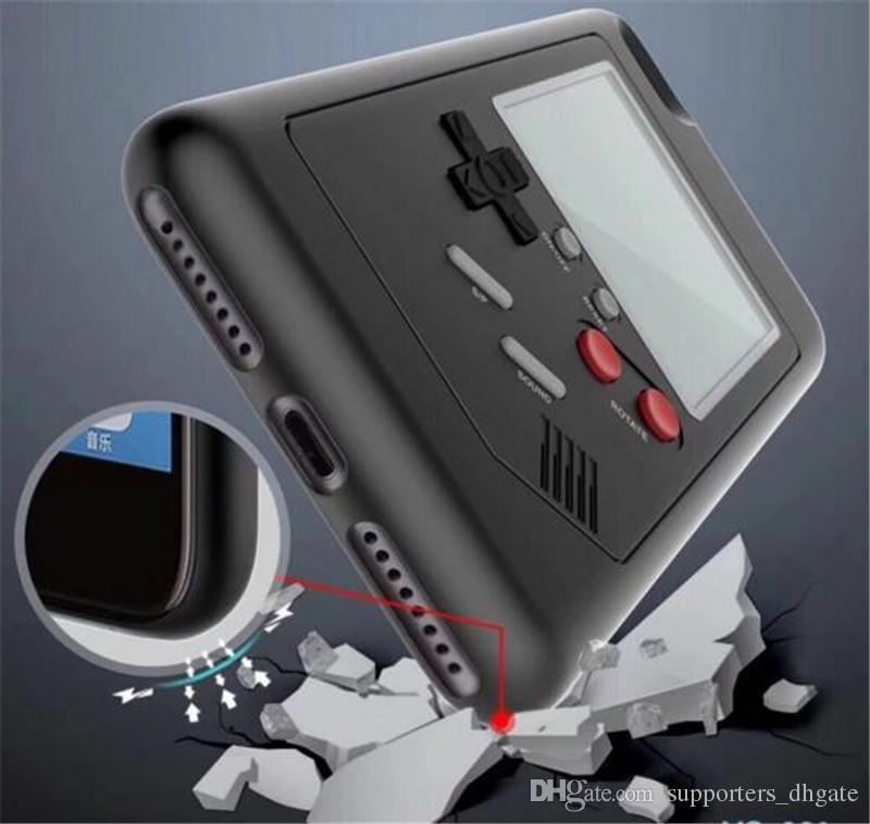 Скачать крышки на телефон игровые автоматы кармэн казино слова