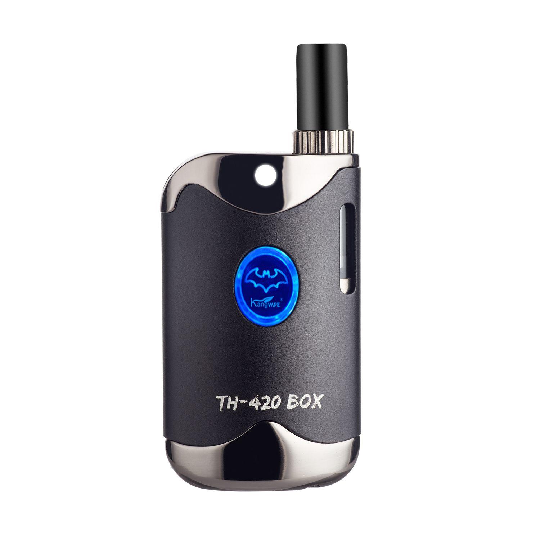 bud touch e сигаретный испаритель мод 510 нитка керамическая катушка стеклянный картридж мод vaping переменное напряжение для курения 420 е комплект для курения