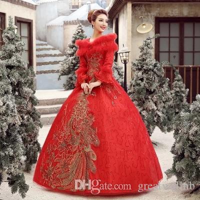 freeship павлин красный шаль воротник перо бальное платье средневековое платье Мультфильм Принцесса средневековый Ренессанс платье королева косплей Виктория платье