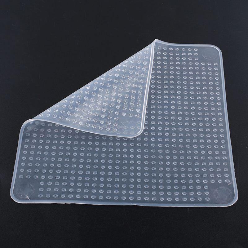 Silicone-Wrap-Seal-Cover-Stretch-Cling-Film-Tool-Food-Fresh-Keeping-Reusable-Multifunctional-14-5X14-5cm (2)