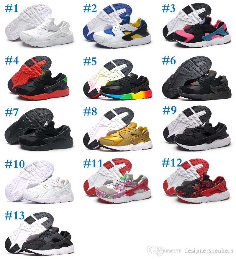 huaraches kids off 53% - willimpex.in