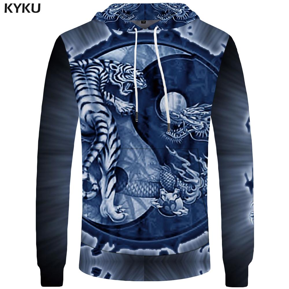 Baby Ying Planet Takes My Home Casual Fashion Mens Pocket Hoodie 1