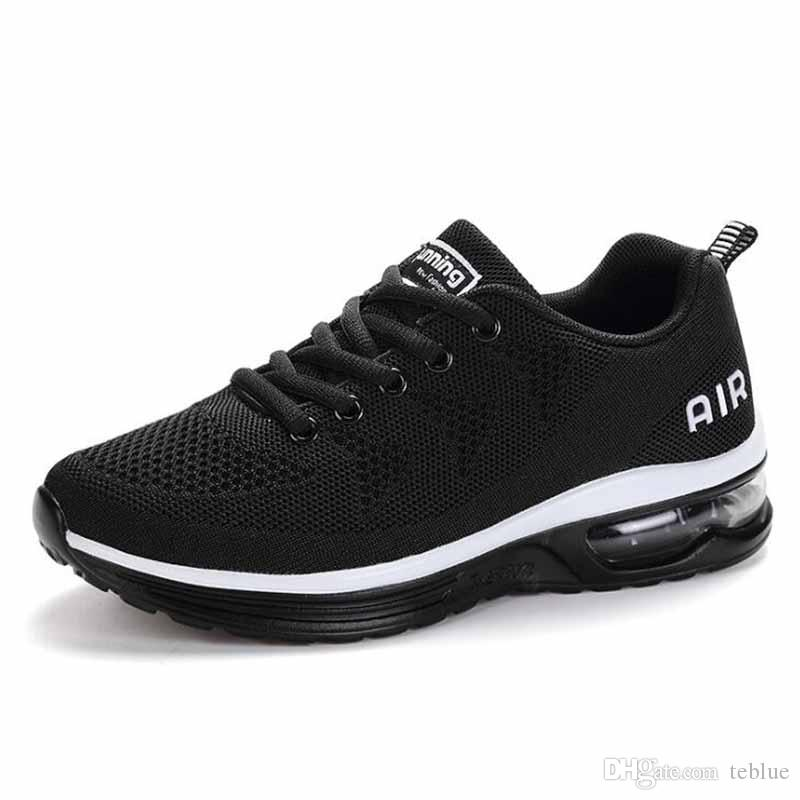 2020 New Winter Sneakers For Men Casual