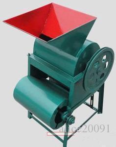 Descascador de cacahuete pequeño más vendido para aceite de prensa, máquina de descascarillar de cacahuete, peladora de maní