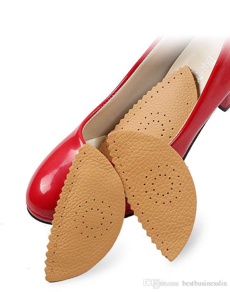1 Çift / grup Toptan Silikon Jel Arch Destek Ayakkabı Ekler Ayak Astarı Kama Yastık Pedleri Ağrı kesici