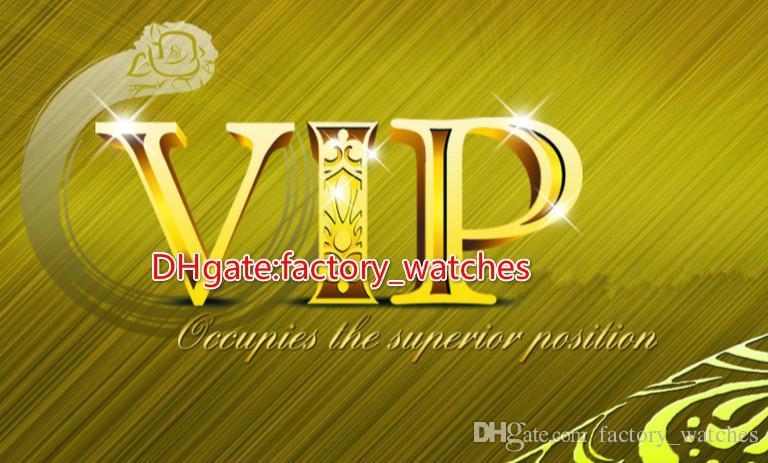 Ceci est pour les clients VIP de réglage prix