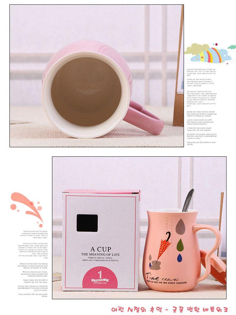 mugs (12)