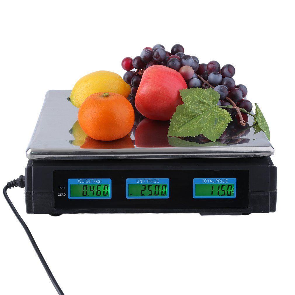مقياس ديلي للحوم الغذائية ، سعر التجزئة ، 88 لتر ، الفاكهة