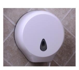 Super 2019 Toilet Roll Pinhole Camera Dvr 16Gb Bathroom Camera Recorder From Blacktechnologycoltd 585 79 Dhgate Com Machost Co Dining Chair Design Ideas Machostcouk
