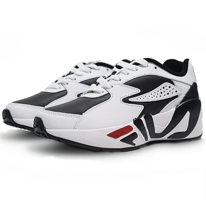 Destroyer II Sawtooth Muffin de punto para hombre zapatos corrientes mujeres atléticos deportes Corss senderismo Jogging diseñador zapatilla