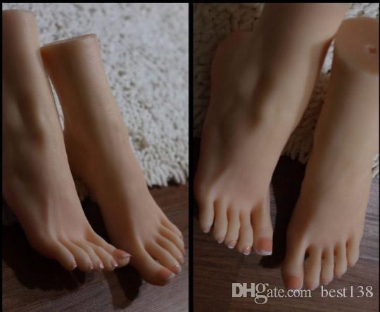 Asiatisch mädchen füße anbetung