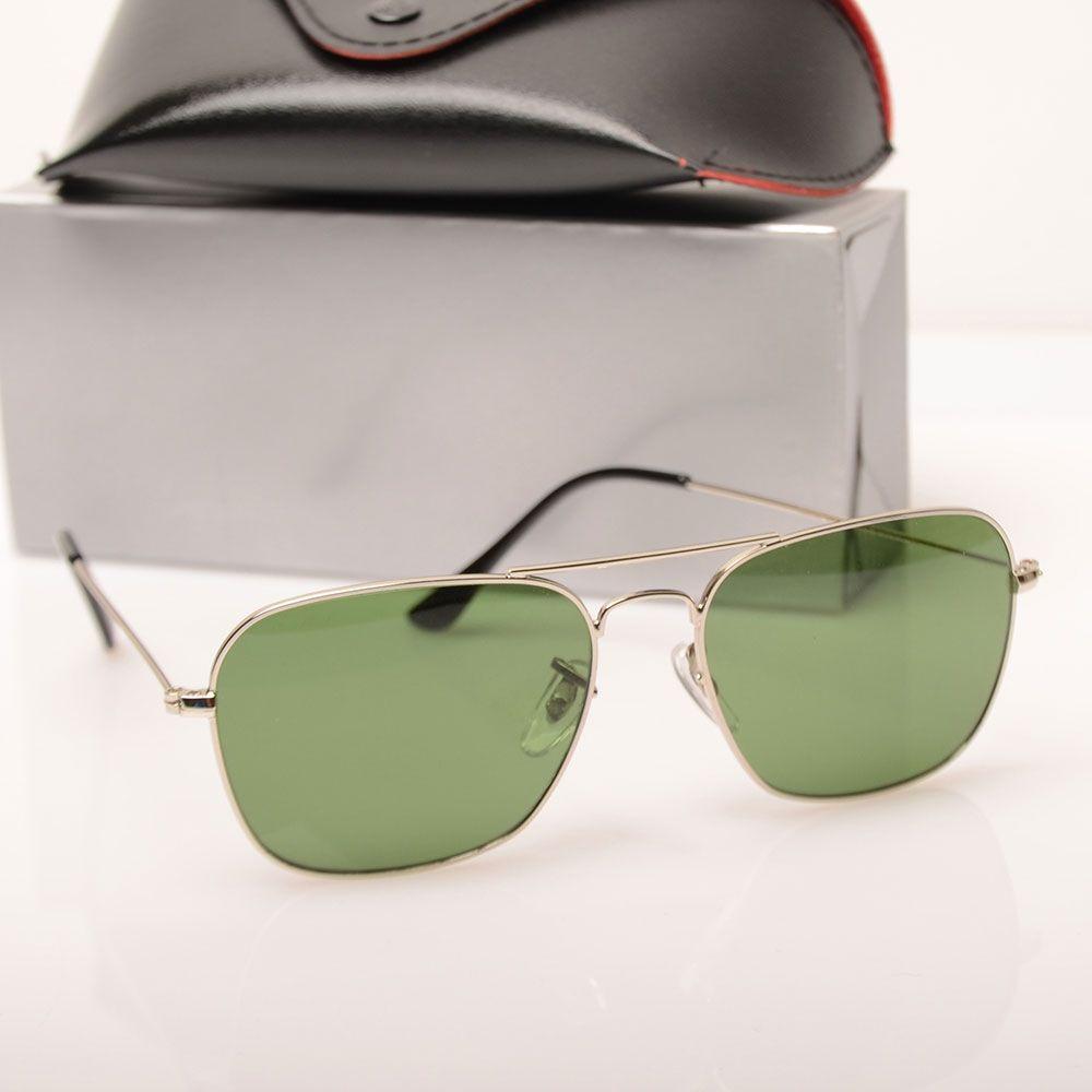10 шт. 100% ультрафиолетовое солнце солнца с солнцезащитные очки женщин мужское стекло солнца модные объективы очки бренд теги приходные очки коробка Epigx