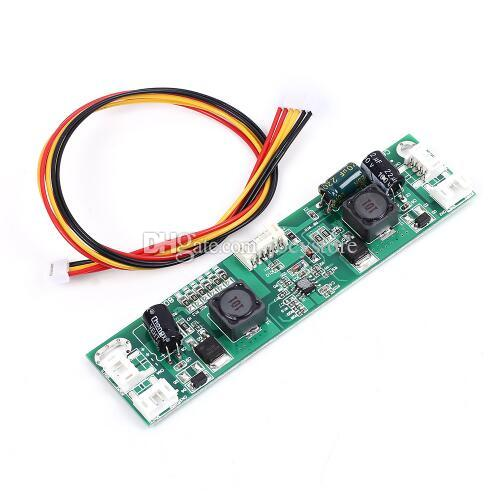 Free shipping!1pc New CA-266S 32-65Inch LED TV Backlight Board LED Universal Inverter 80-480mA Constant Current Board