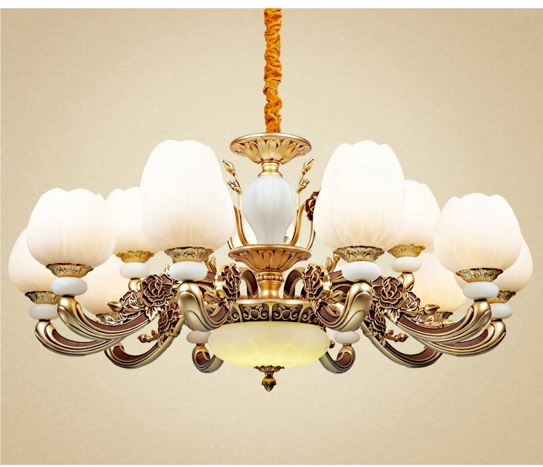 Living Room Crystal Chandelier Bedroom Light Hotel Sales Center Led Chandelier Gold White Chandelier Lighting Vintage Lamps Zg8089 Black Chandeliers Outdoor Chandeliers From Zhiguanglighting 284 24 Dhgate Com,Navy Blue Accent Wall Living Room Ideas