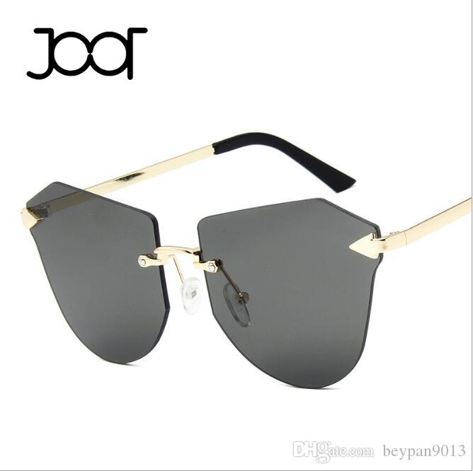 Trendy Female Male Sunglasses Glasses Eyewear Cat/'s eye  Fashion Women Casual