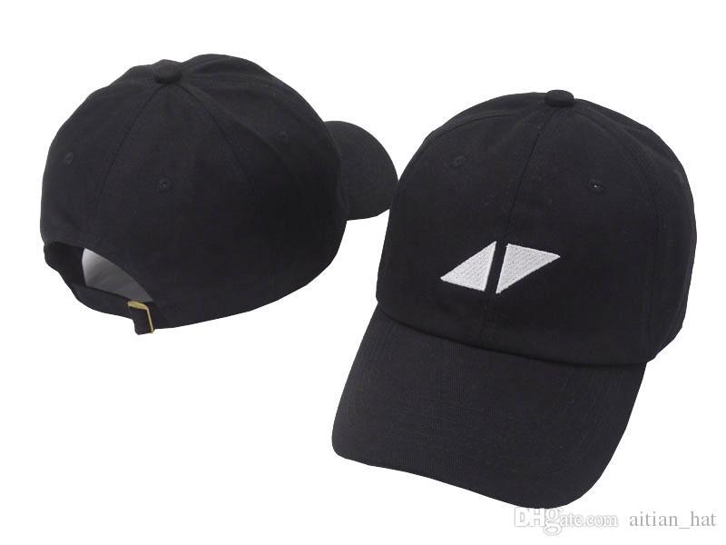 2018 Summer Baseball Cap KOD Letter Pattern Cap Adjustable Outdoor Sun Hat Sun Hat Golf Cap snapback caps
