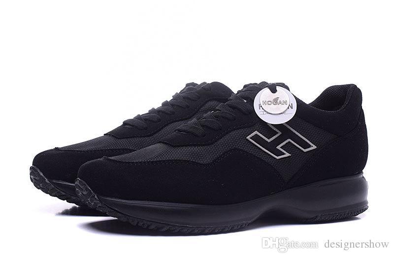 chaussure h
