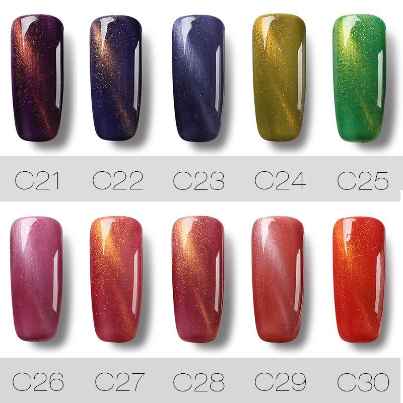 C21-C30