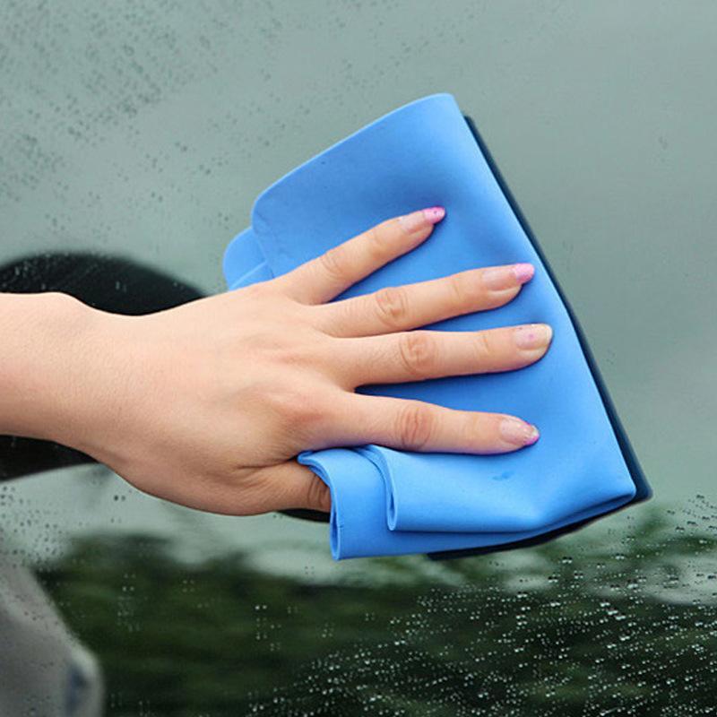 Pano de Limpeza Do carro Lavar Panos de Pincel Mais Limpo de Lavar Auto Cuidado Lavar Janela Porta Toalhas Para Carros Suprimentos Acessórios Do Banheiro