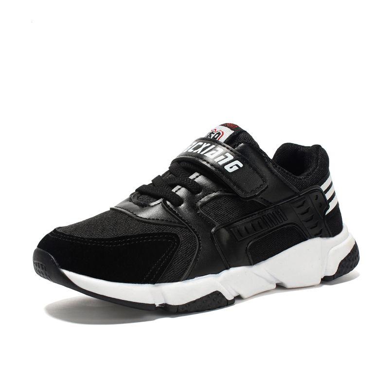 Children Casual Shoes Boys Sneakers For Kids Shoes Sport Running Trainer Children Shoes Sneakers tenis infantil menino