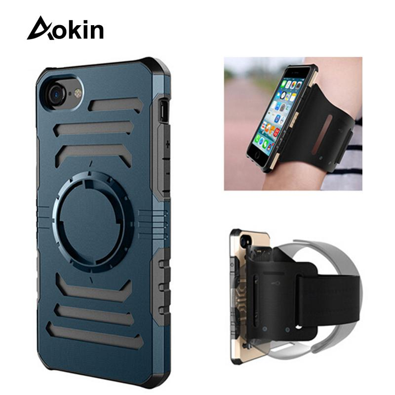 cover sport iphone 7
