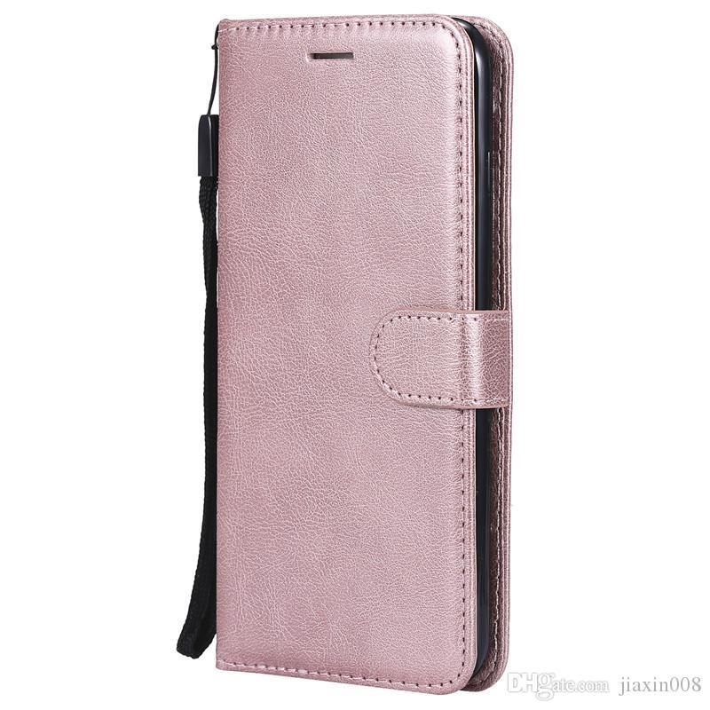 cover iphone 6 portafoglio uomo