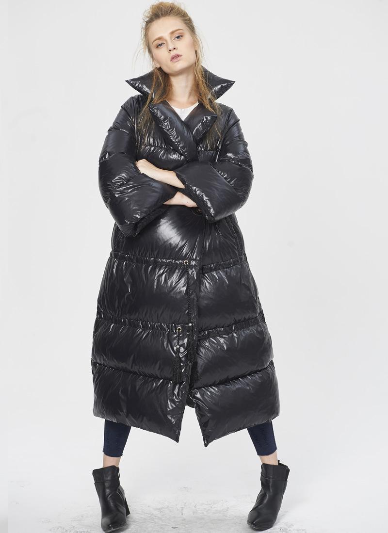 Von Puffer Mit Ukraine Warm 2016 Parka Extrem Jacke Mäntel Wintermantel Großhandel Unten Und Lange Frauen Mantel Jacken CtxdshQr