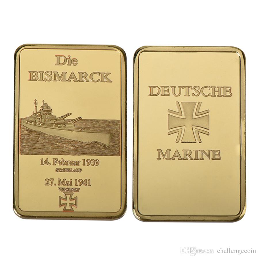 Cuirassé Bismarck au 1/200 - Trumpeter - Page 4 RBVaR1vZZcqAAXl2AAIu7FUkSbE921