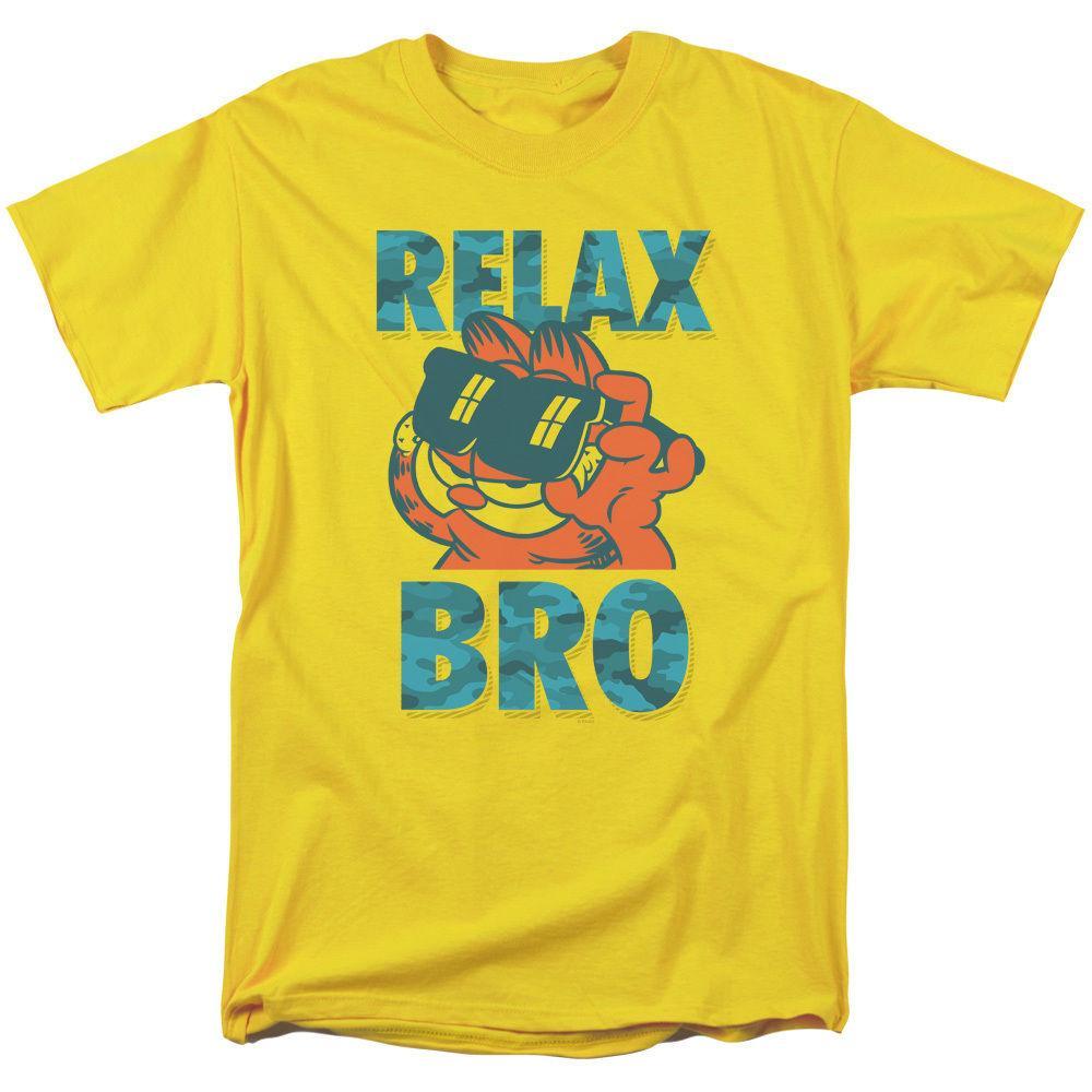 THE JOKER Classic Comic HA HA Licensed Adult T-Shirt All Sizes HA