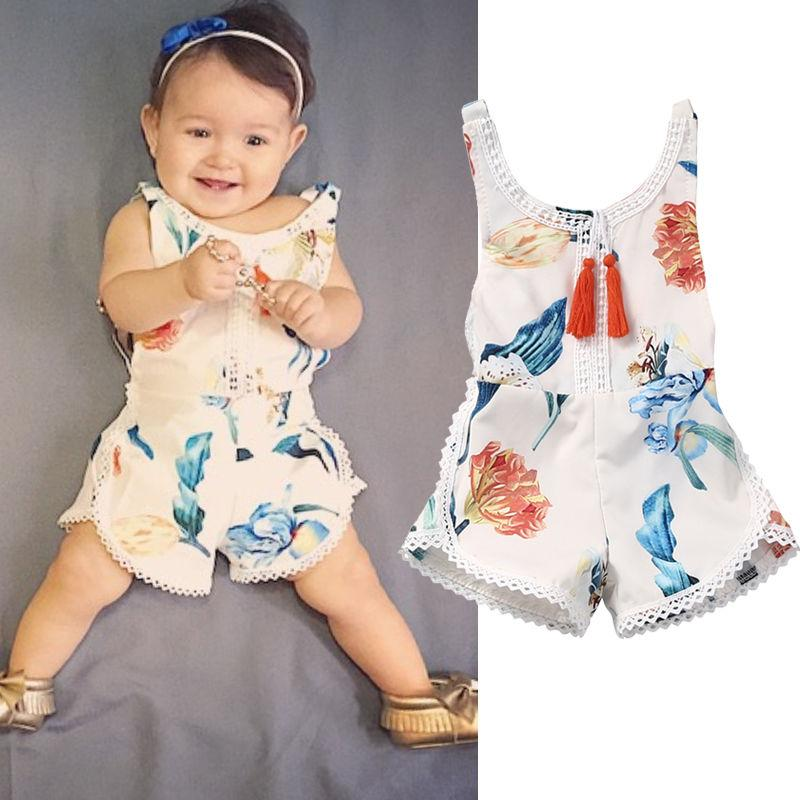 site shuffle arrive  baby clothes online Online Shopping for Women, Men, Kids Fashion &  Lifestyle|Free Delivery & Returns! -