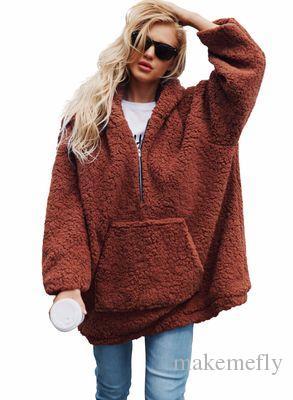 Nuevo abrigo de piel sintético de la manera del envío libre de las mujeres MT0903