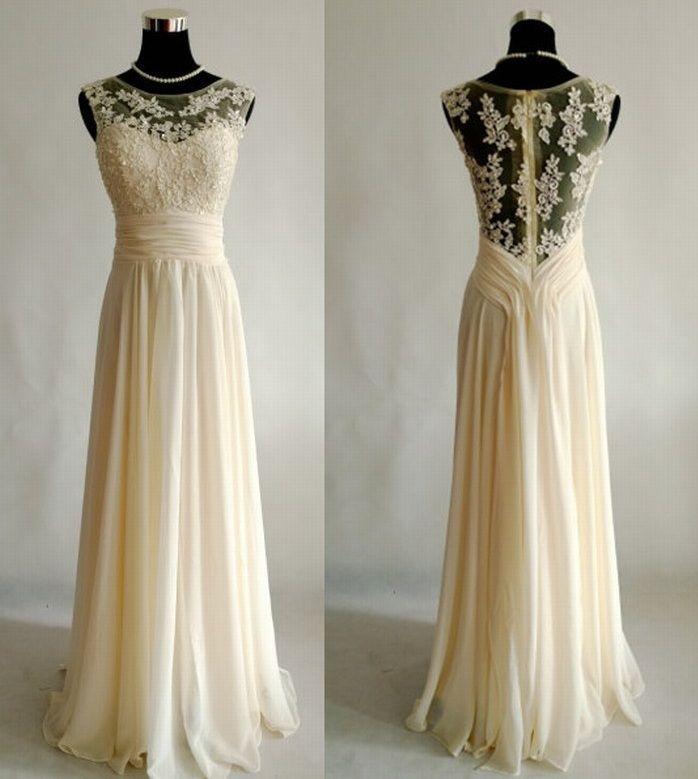 Novas Mulheres Charme Rendas Ocasiões Especiais Formal Vestido De Dama De Honra Vestidos de Noite Vestido De Noiva Desgaste Do Casamento