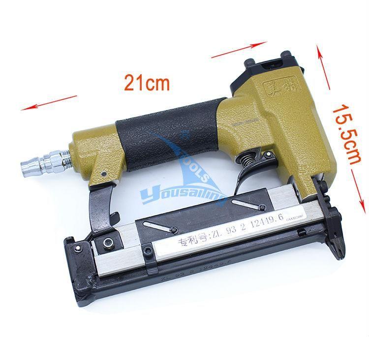 Pin-Nailer Series-P622 3