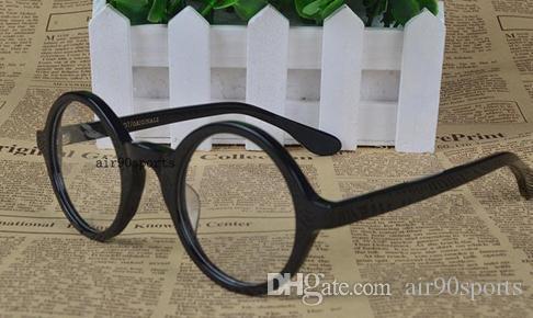 НОВЫЙ бренд 4 цвета оправы 42/46 мм РАЗМЕР Солнцезащитные очки Zolman мужские и женские солнцезащитные очки с оригинальной коробкой