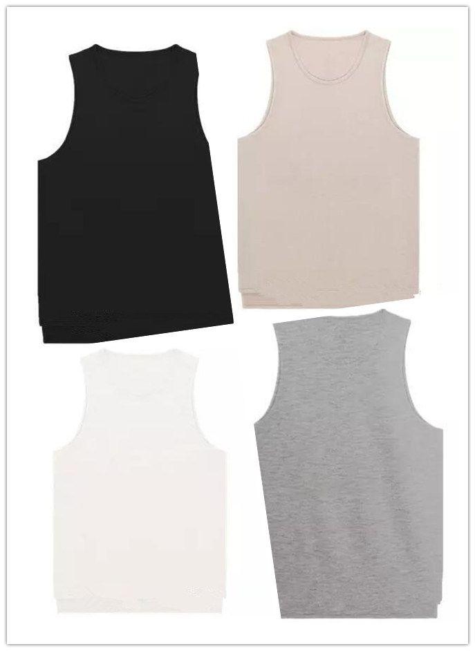 2019 мужская дешевые баскетбольные майки хорошее Quanlity текущий спортивная рубашка носить человек со всеми игроками команды имя размер S-XXL Camiseta де baloncesto