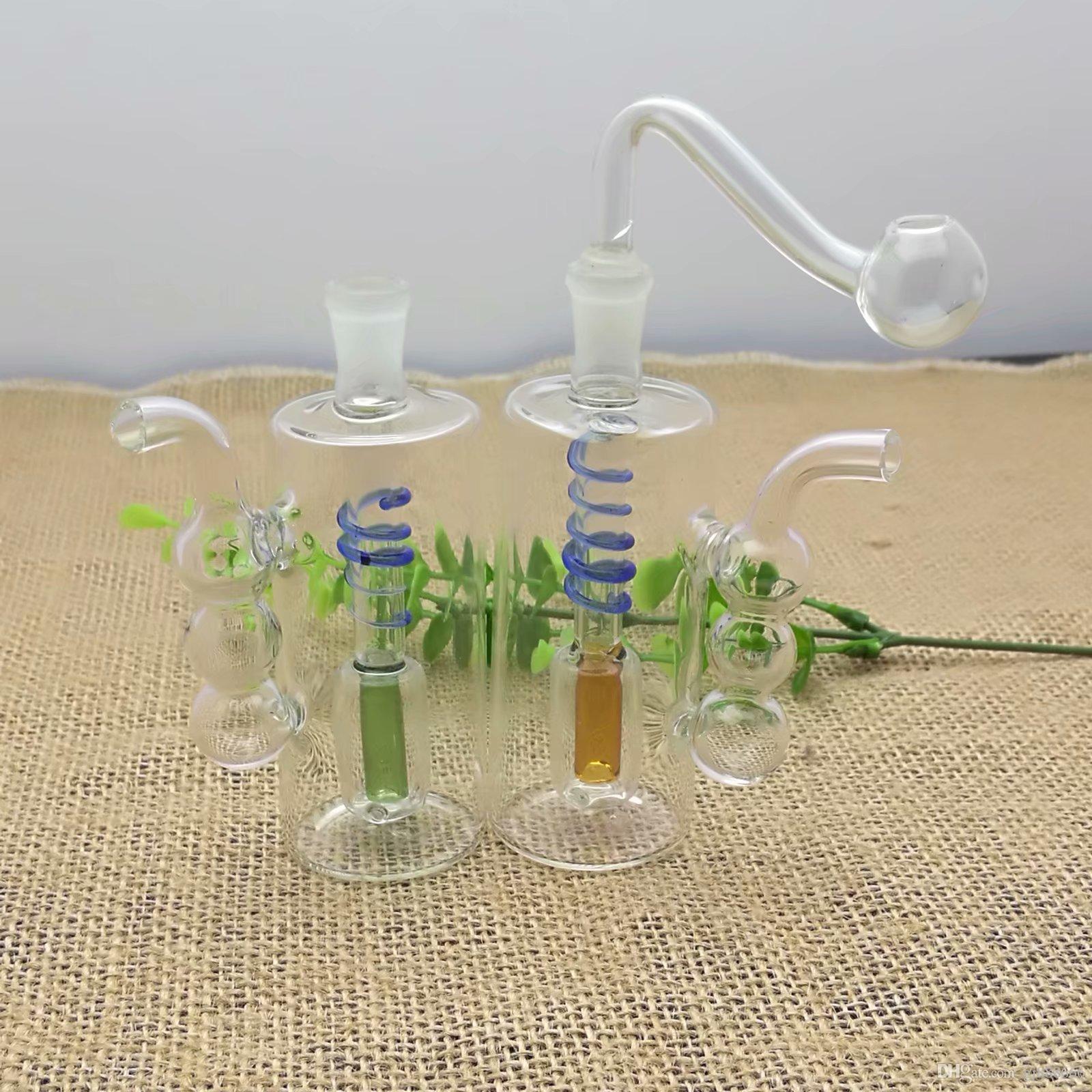 Venta al por mayor de botella de vaso de agua y botella de agua.