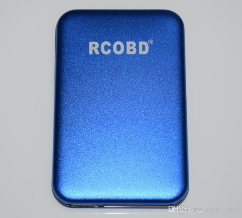 Dernier AllData 10.53 + Vivid + Heavy Camion + ATSG ++ WDS HDD 1TB Bon Toutes les données 10.53 Réparation automatique