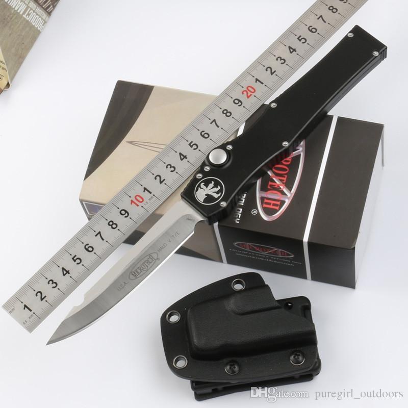 Best OTF auto knife? - Page 3 - AR15 COM